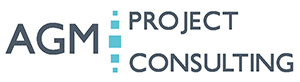 agm project consulting