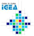 Casa di cura Igea